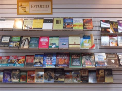 libreria cristiana librerias cristianas guatemala mejorar la comunicaci 243 n