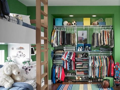 clothing storage small room clothes storage ideas to manage your closet and bedroom
