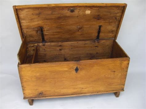 blanket chest woodworking plans blanket chest for sale woodworking projects plans