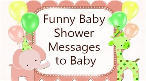 Messages For Baby Shower by Baby Shower Card Messages Auto Design Tech