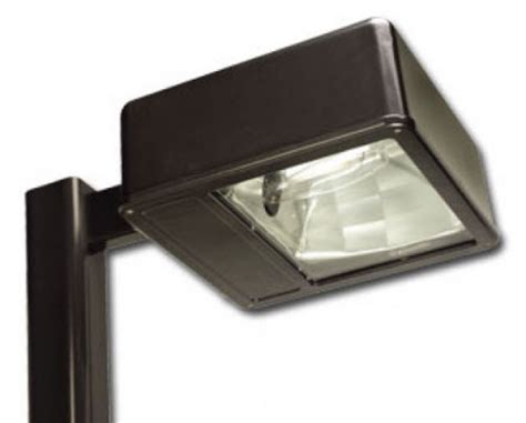 Parking Light Fixtures High Pressure Sodium Parking Lot Light Fixtures Hps Parking Light Fixture Buylightfixtures