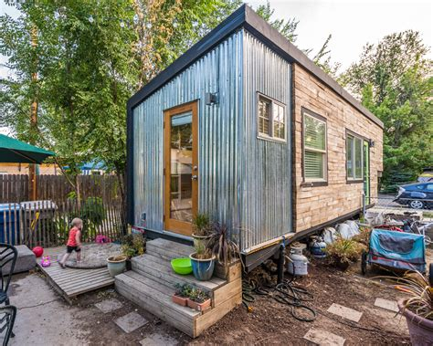 Small Homes For Sale Boise Dylanpfohl Boise Tiny Houses Sheds Into The Tiny