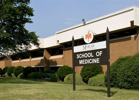 Mba Between Med School And Residency by Medicine Residency Navicent Health