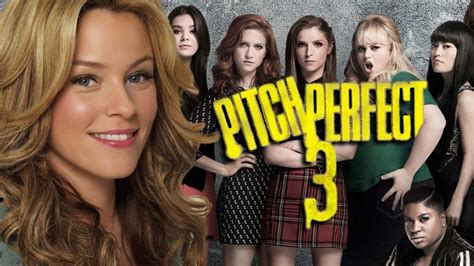 full movies online pitch perfect 3 by ruby rose watch pitch perfect 3 online 2017 full movie free 9movies tv