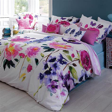 online bedding bluebellgray taransay duvet cover at amara