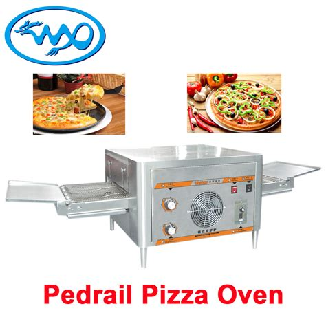 personal pizza oven 100 personal pizza oven pacific living outdoor