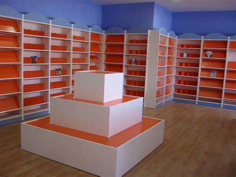 estantes para tiendas decoraci 243 n de estanter 237 as 21 ideas originales f 225 ciles de