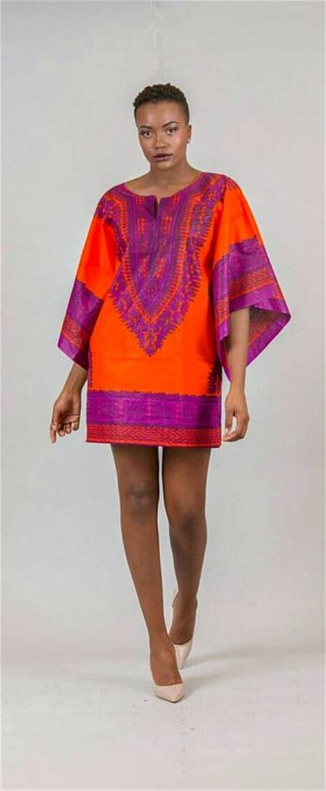 dress pattern synonym list of synonyms and antonyms of the word nigeria