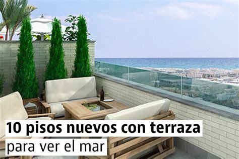 pisos de al top de casas en alquiler para este verano de andaluc 237 a