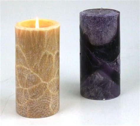 kerzenhalter palme palm wax from candlesandsupplies palm wax suppliers