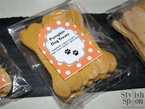 printable dog treat recipes pin by jennifer enyart on pets pinterest
