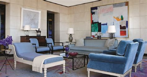 top 10 new york interior designers i lobo you i lobo you