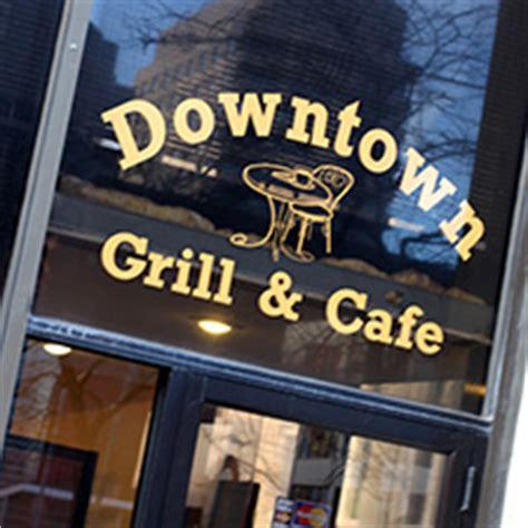 Waffle House Troy Ohio by Dayton Ohio Restaurants