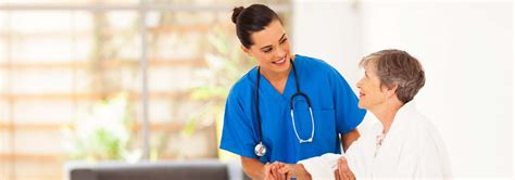 comfort home health agency comfort home care in home care agency montgomery
