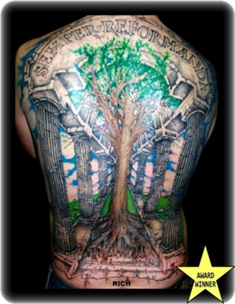 steadfast tattoo studio a to z asphalt in colorado springs co 80907 citysearch