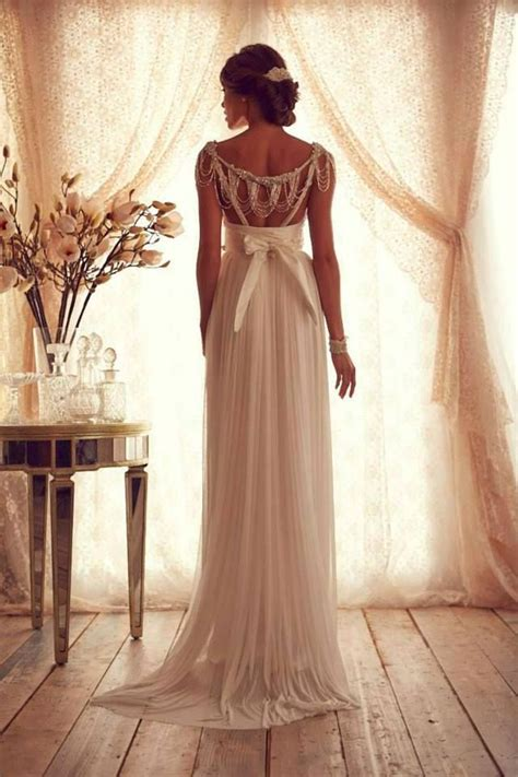 pin by al aroussa on bridal gowns beautiful backs