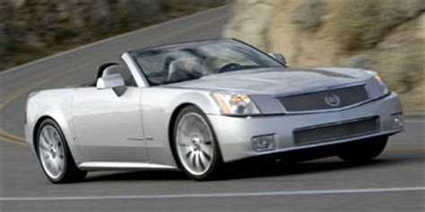 active cabin noise suppression 2006 cadillac xlr v regenerative braking new and used cadillac xlr v for sale the car connection