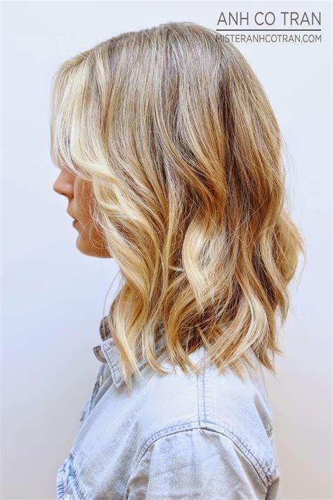 haare die nach innen wachsen 1000 ideen zu frisuren blond mittellang auf