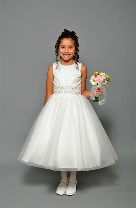 st holy communion gown  sweetie pie collection