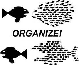 Orgnize image vectorielle gratuite organisation travail d 201 quipe image