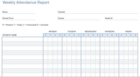 student planner printable calendar template 2016