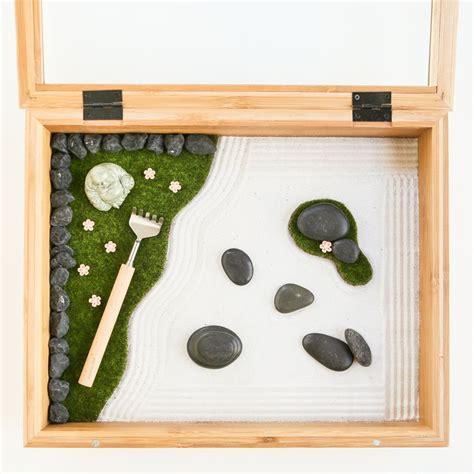 Fabriquer Un Jardin Zen by Les 25 Meilleures Id 233 Es De La Cat 233 Gorie Jardin Zen