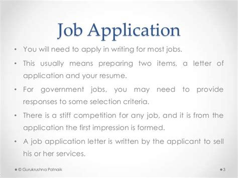 Do You Need A Resume To Apply For A Job by Do You Need A Resume To Apply For A Job Yun56 Co