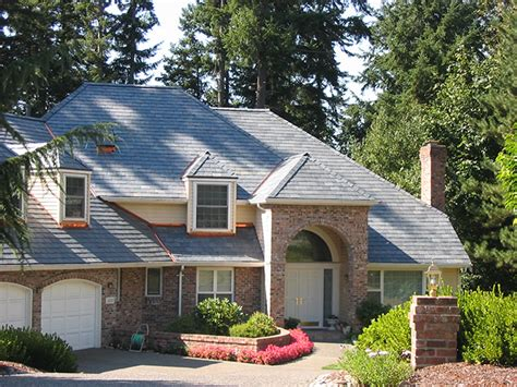 roofing seattle roofing project gallery seattle roof replacement