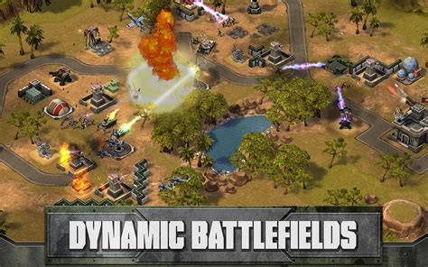 mod game empires and allies empires and allies android reviews at android quality index