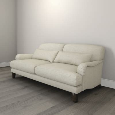 sofa second for sale recline available all second vinyl sofa for sale what