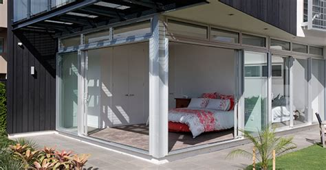Altherm Residential Sliding Doors By Altherm Window Residential Sliding Glass Doors