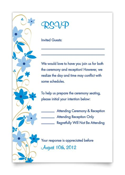 what to write on destination wedding invitations adults only wedding wording rsvp wedding and wedding