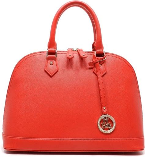 Name Albas Designer Purse by Designer Inspired Handbags Alba Collection Handbags