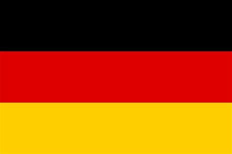 german flag colors clipart german flag colors gradient