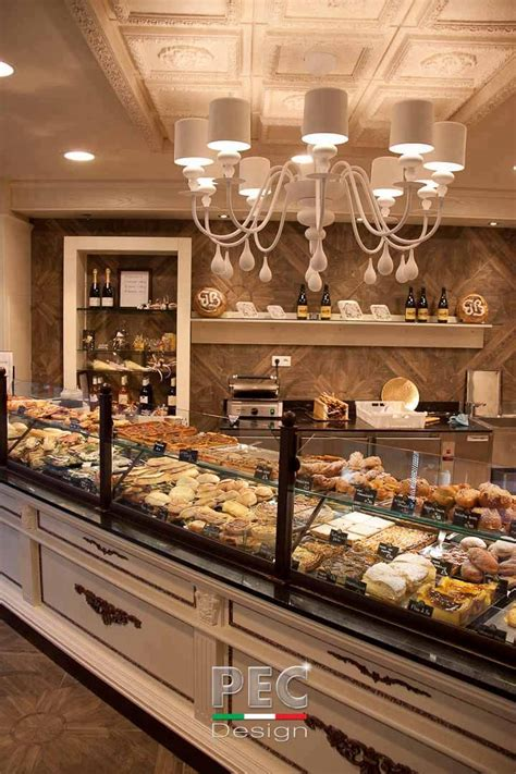 Bakery Interior by Best 25 Bakery Interior Design Ideas On Bakery Design Bakery Shop Design And