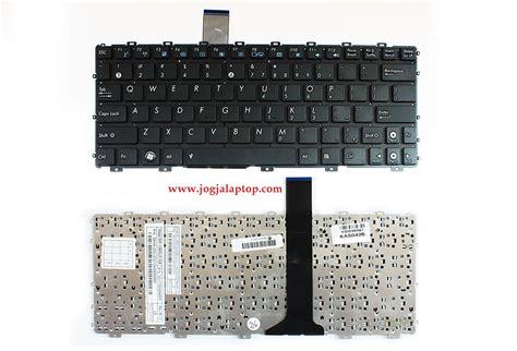 Laptop Asus Jogja jual keyboard laptop asus eepc 1015 jogja laptop jogja laptop