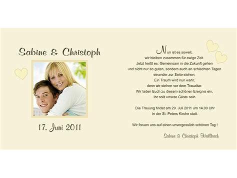 Einladungskarten Hochzeit by Hochzeitskarte Hochzeitseinladung Einladung Hochzeit