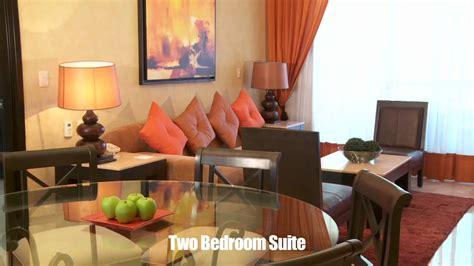 2 bedroom suites in cancun all inclusive villa del palmar cancun bookit com previews of two