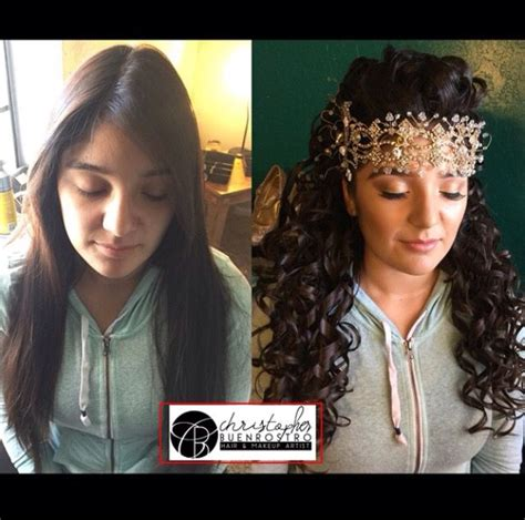 hairstyles and makeup artists 1000 images about quinceanera hairstyles on pinterest