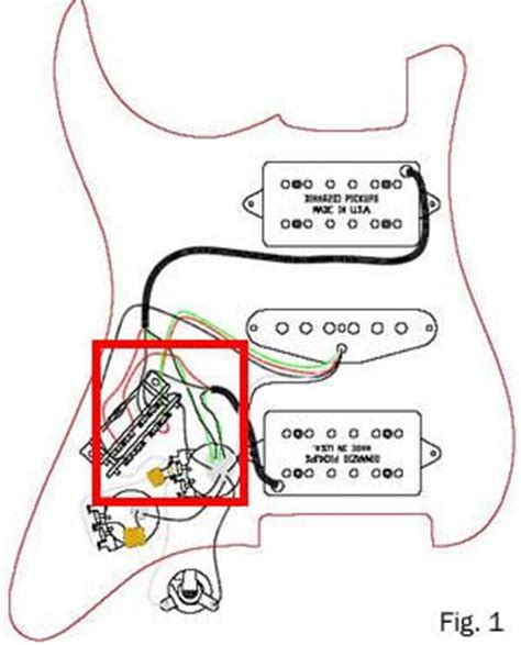 dimarzio distortion wiring diagram 40 wiring