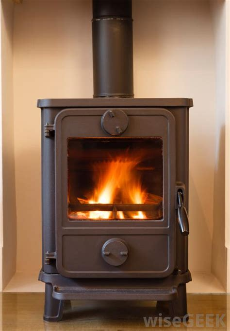 best wood stove fan how do i choose the best wood stove fan with picture