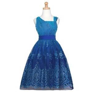 Glitter christmas dress girls plus size 10 5 18 5 sophia s style