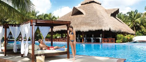 Couples Only Resorts El Dorado Royale Adults Only Resort In Riviera
