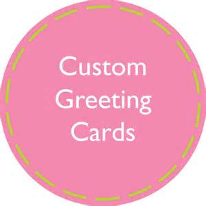 customize birthday cards inspirations greeting cards
