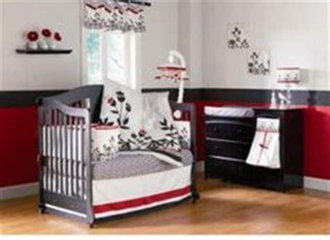 georgia bulldog bedroom ideas 1000 images about georgia bulldogs on pinterest red