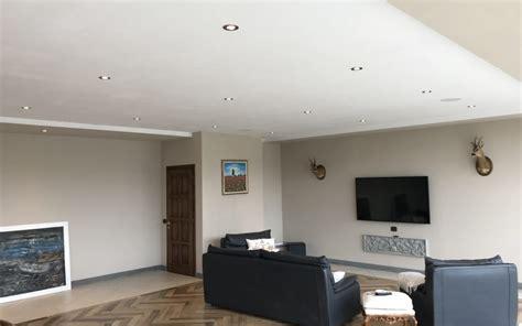 illuminazione controsoffitto led 5 soluzioni a led per illuminazione controsoffitto