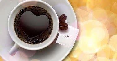 un caf con sal b010w2vgyo lamagiadeloslibrosyyo blogspot com un caf 233 con sal megan maxwell