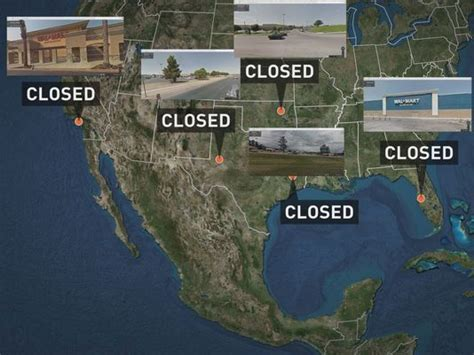 what time is walmart closing for jade helm salvationcanada