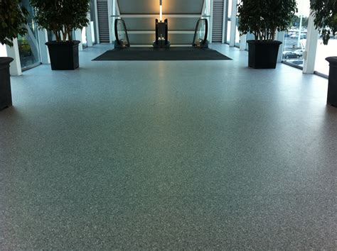 Commercial Vinyl Plank Flooring Commercial Vinyl Tile And Industrial Heavy Duty Industrial