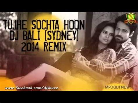 2014 mashup song best remix songs 2014 dj remix song tujhe